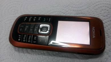 Nokia 2600c secondhand