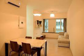 Uuc for rent
