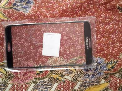 Glass digitizer note 3 n9005/n9000