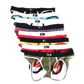 JK008 mens underwear briefs