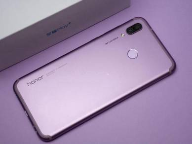 HONOR PLAY (4GB RAM | 6GB RAM)MYSet-ORIGINAL