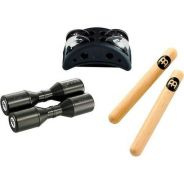 Meinl Percussion Pack (Set A)