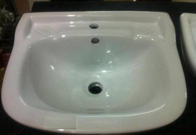 Ceramic sink AF03 / sinki / washing basin