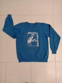 Sweatshirt 5050 size L/XL