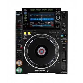Pioneer cdj 2000nxs2 - Pro-DJ Multi Player