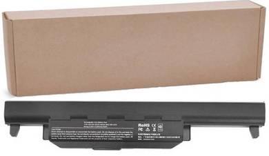 Adapter & Battery ASUS X45U