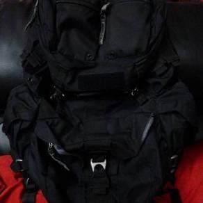 Bag untuk dijual