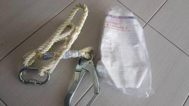 Safety item (NEW) for sell