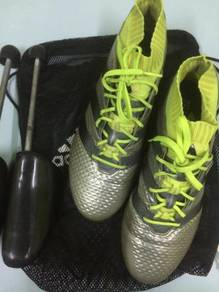 Adidas ace 16.1 primenit fg