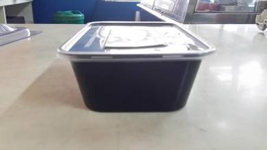Food Container (Food Grade)