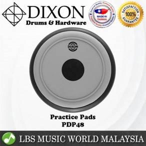 Dixon practice pad pdp48 practice pad complete