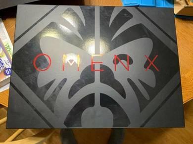 Omen X