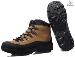 Combat Boots boots Army Military Boots Tactical