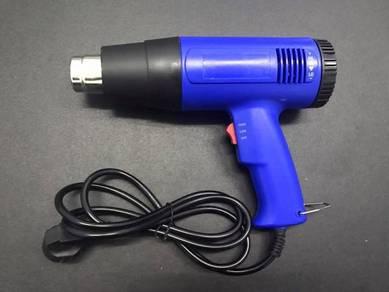 Electronic High Power heat gun
