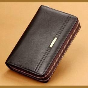 HandCarry Wallet(for men)-01