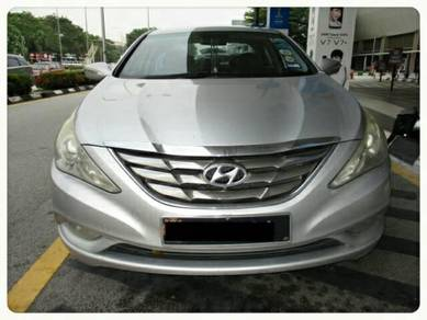 Used Hyundai Scoupe for sale