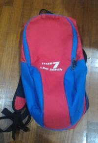 Line Seven Bag