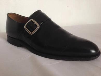 Church shoes 8 uk