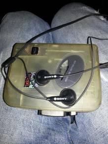 Walkman SONY ORIGINAL CLASSIC