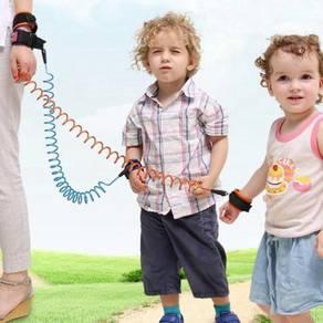 JHR - Child anti lost strap tali keselamatan anak