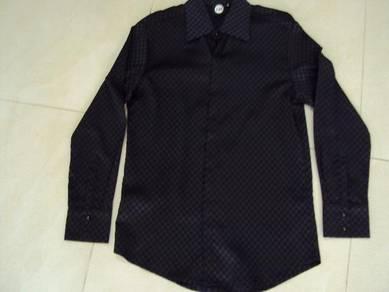 SUB Long Sleeve Shirts