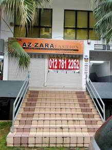 Dataran Palma, Tingkat M, Shop Office, Ampang Point, Ampang