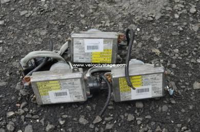 Honda Accord Odyssey RA6 CF4 Ballast Balast HID