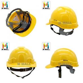 Safety helmet A04
