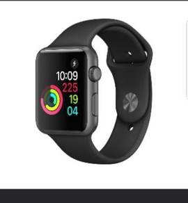 Im looking for apple watch series 1 42mm