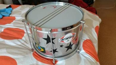 Brazilian Snare Drum