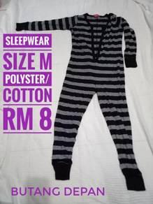 Sleepwear #3