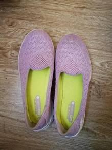 Skechers go walk 2 size 38