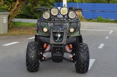 Atv Army 125cc Manual Muar