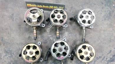 JDM Honda Accord Steering Pump SDA UC1 K20A K24A