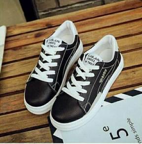 ��Women Shoes (Kod:1259)