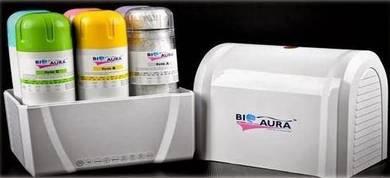 H25KKM BIO AURA Nano Water Filter