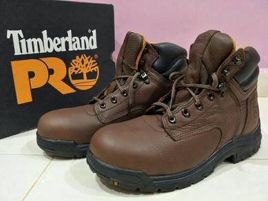 Timberland Pro Titan US10