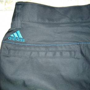 ADIDAS khakis sz W33