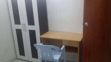 PJS 9/26 Room to let