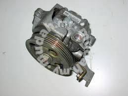 Subaru V8 Power Steering Pump