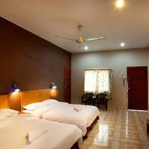 Malibest Resort Langkawi