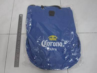Corona Extra Sling Bag