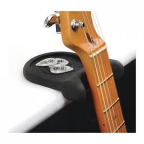 D'Addario PW-GR-01 Guitar Rest