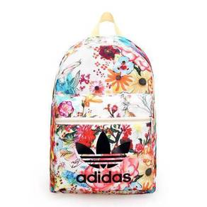 Adidas original casual backpack