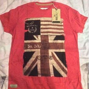 Cotton t-shirts for sale