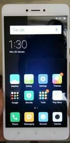 Xiaomi 4a 4G Lite