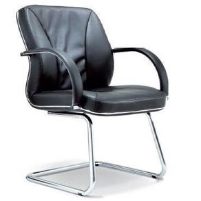 Classic Line Visitor Office Chair OFME2214S cheras