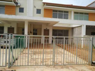 Kotasas 2sty house for RENT