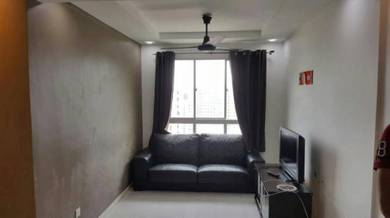 Harmony View - Fully furnished. Jelutong