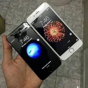 Import original iphone 6 full set